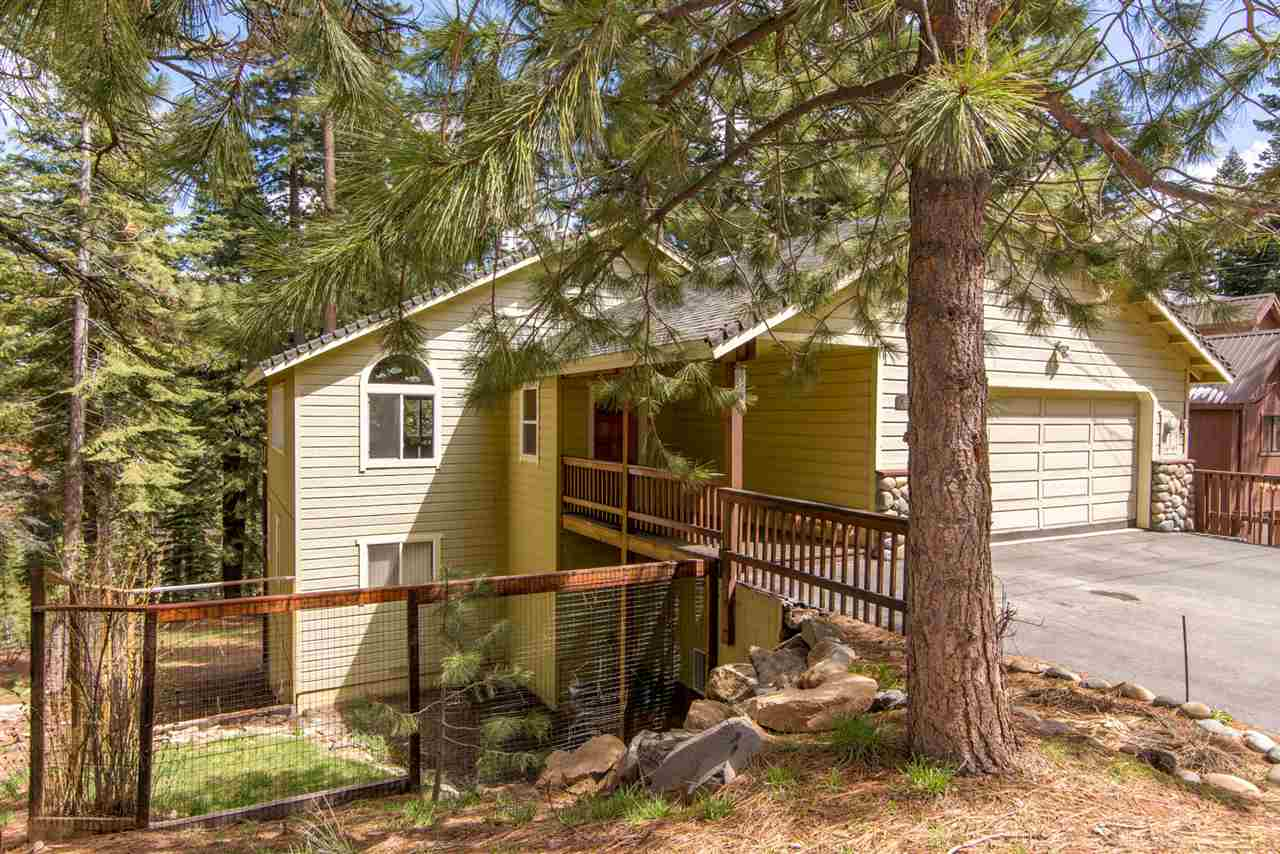property dream truckee hotel vacation mill schaffers rental redawning cottage at s house schaffer in cottages