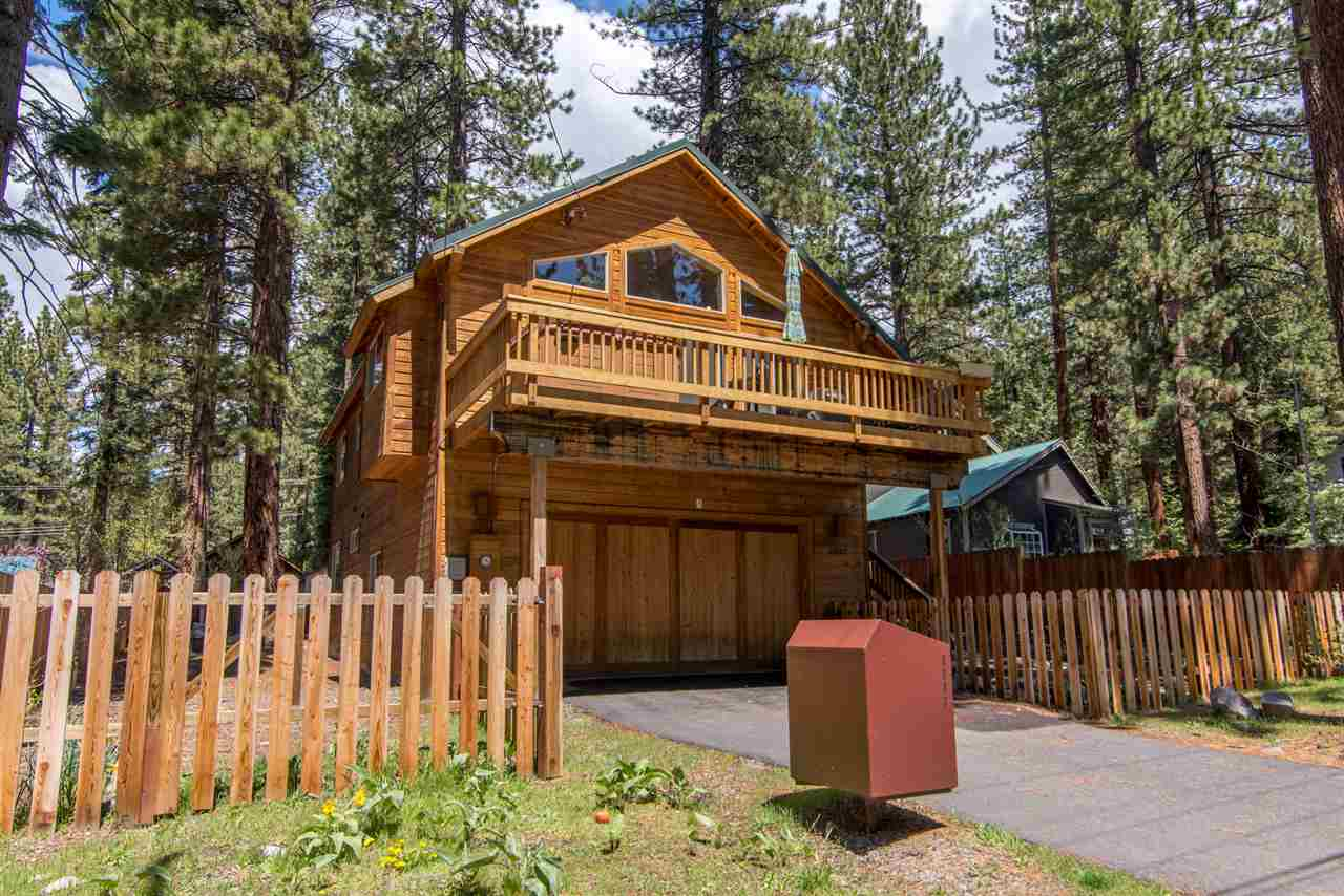 tahoe sale lake for real cabins estate neighborhoods christmas south valley