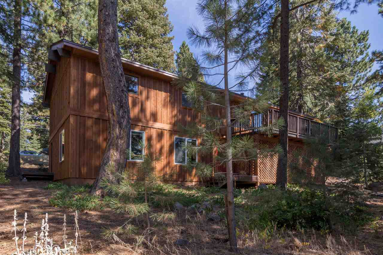 home with grove on designing truckee style cottages lodging excellent hotel ideas design decoration cottage