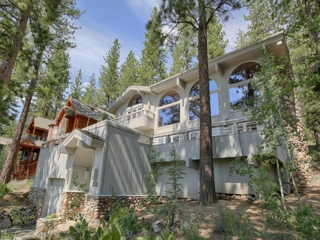 358 Skidder Trail, #6, Truckee, CA, 96161, Northstar, MLS # 20172047