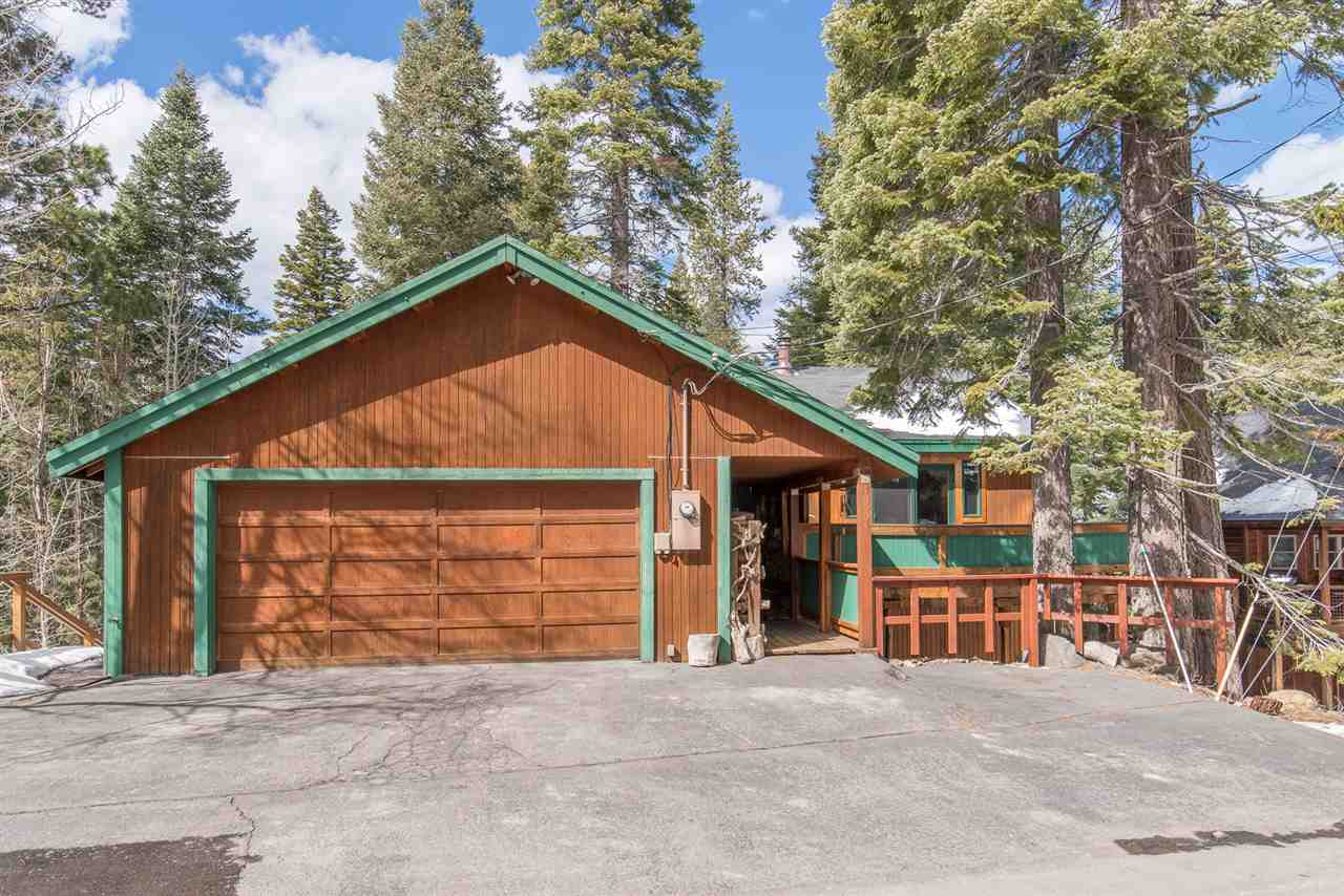 the lake tahoe img cottage for sale inn cabins