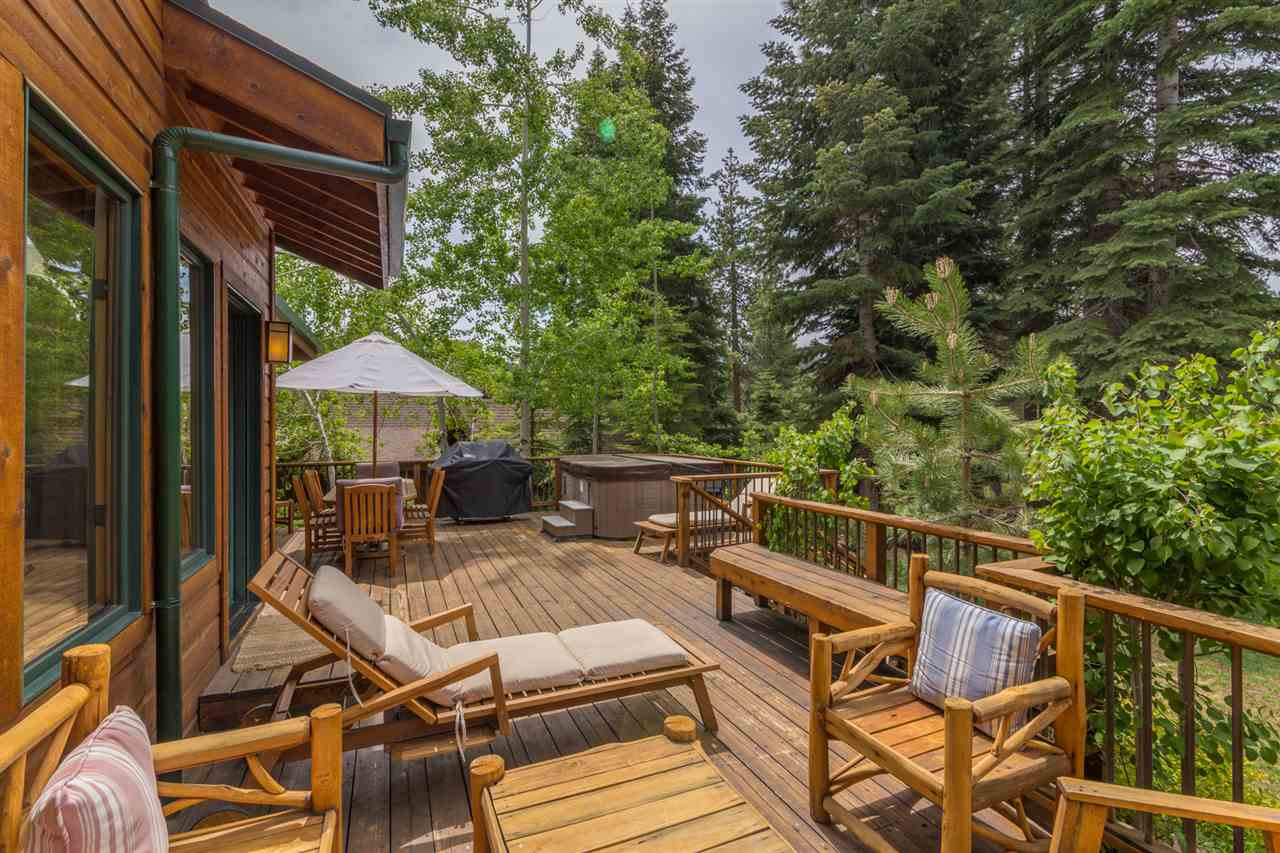 com only hotel cottages cottage tahoe us city truckee adults ca inn booking