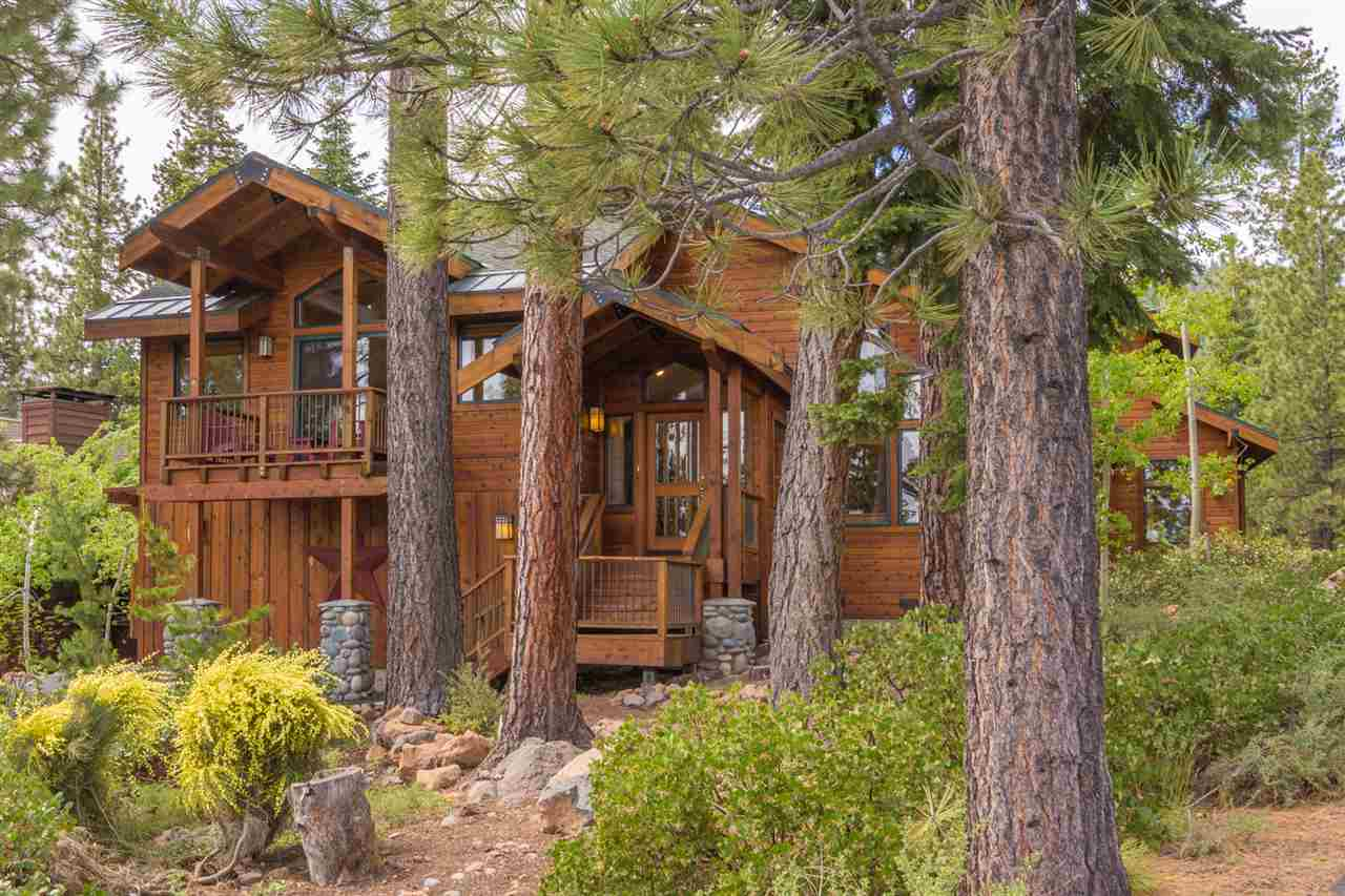 cabin built in cottages nsm ca cottage siding with construction by tigerwood truckee hotel pin
